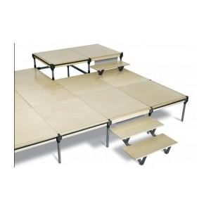 Escenarios modulares jovalu for Muebles de oficina jovalu