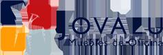 Jovalu
